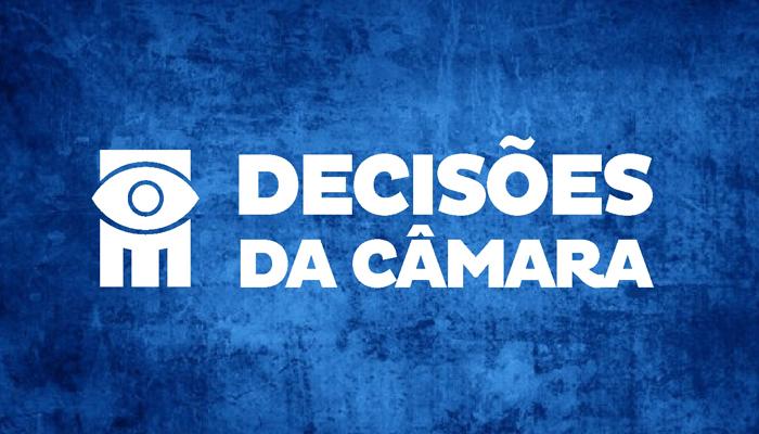 Tribunal de Contas do Estado de Pernambuco - 1ª Câmara multa gestores por  irregularidades na gestão fiscal