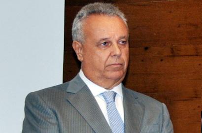 Tribunal de Contas do Estado de Pernambuco - TCE aguarda estudo da ...