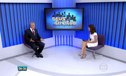 Tribunal De Contas Do Estado De Pernambuco Presidente