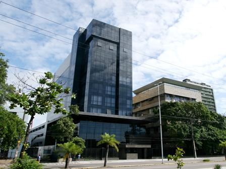 As atribuição do Tribunal de Contas do Estado de Pernambuco