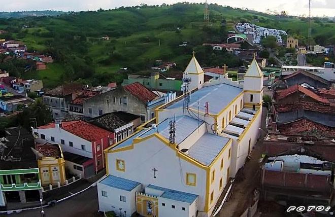 Bom Jardim Pernambuco fonte: www.tce.pe.gov.br