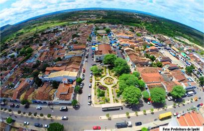 Tribunal de Contas do Estado de Pernambuco - Prefeitura confessa dívida após auditoria do TCE e devolve recursos