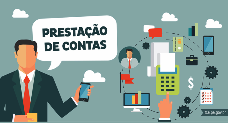 http://www.tce.pe.gov.br/internet/images/prestacao_contas_2018.png