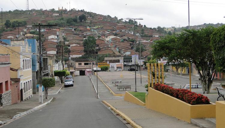 Fonte: www.tce.pe.gov.br