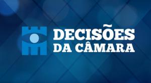 Logo: Câmaras TCE