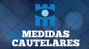 Logo: Medida Cautelar